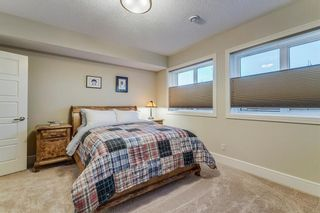 Photo 40: 12 Heaver Gate: Heritage Pointe Detached for sale : MLS®# C4220248