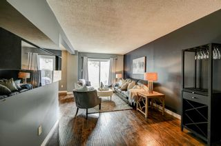 Photo 5: 59 661 Childs Drive in Milton: Timberlea Condo for sale : MLS®# W4741228