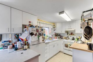 Photo 34: 250 N SPRINGER Avenue in Burnaby: Capitol Hill BN House for sale (Burnaby North)  : MLS®# R2558310