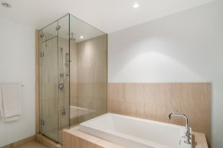 Photo 16: 901 5989 WALTER GAGE ROAD in Vancouver: University VW Condo for sale (Vancouver West)  : MLS®# R2206407