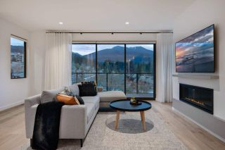 Photo 4: 2950 HUCKLEBERRY Drive in Squamish: University Highlands House for sale : MLS®# R2534491