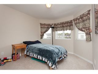"""Photo 15: 6609 205 Street in Langley: Willoughby Heights House for sale in """"Willow Ridge"""" : MLS®# R2079702"""