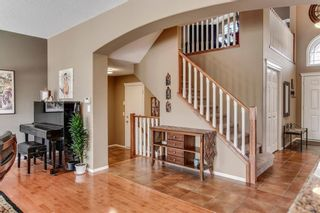 Photo 21: 90 STRATHLEA Crescent SW in Calgary: Strathcona Park Detached for sale : MLS®# C4289258