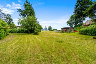 Photo 14: 3508 S Island Hwy in Courtenay: CV Courtenay South House for sale (Comox Valley)  : MLS®# 888292