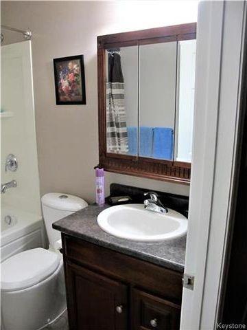 Photo 12: Photos:  in Winnipeg: East Kildonan Residential for sale (3E)  : MLS®# 1721329