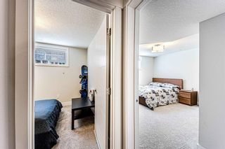 Photo 20: 9 Manor Road SW in Calgary: Meadowlark Park Detached for sale : MLS®# A1116064
