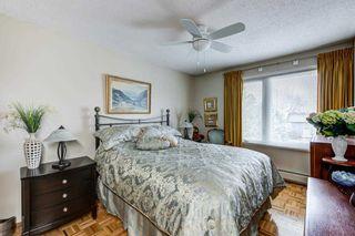 Photo 32: 10536 26 Avenue in Edmonton: Zone 16 House for sale : MLS®# E4241247