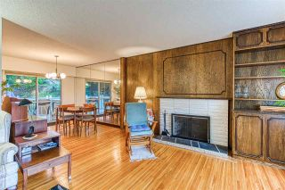 """Photo 15: 1618 WESTERN Drive in Port Coquitlam: Mary Hill House for sale in """"MARY HILL"""" : MLS®# R2404834"""