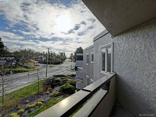 Photo 18: 404 3800 Quadra St in VICTORIA: SE Quadra Condo for sale (Saanich East)  : MLS®# 820447