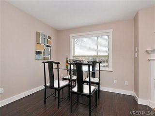 Photo 6: 101 7843 East Saanich Rd in SAANICHTON: CS Saanichton Condo for sale (Central Saanich)  : MLS®# 661360