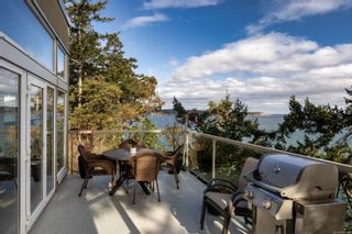 Photo 3: 14 4771 Cordova Bay Rd in : SE Cordova Bay Row/Townhouse for sale (Saanich East)  : MLS®# 870534