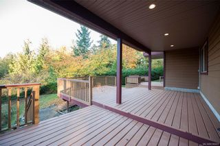 Photo 41: 2371 Gray Lane in Cobble Hill: ML Cobble Hill House for sale (Malahat & Area)  : MLS®# 838005
