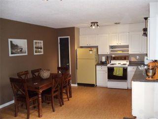 Photo 2: 5971 BIRCHWOOD Drive in Prince George: Birchwood House for sale (PG City North (Zone 73))  : MLS®# N205581