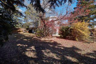 Photo 20: 8404/8406 134 Street in Edmonton: Zone 10 House for sale : MLS®# E4265246