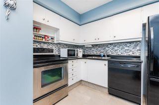 Photo 12: 1805 11027 87 Avenue in Edmonton: Zone 15 Condo for sale : MLS®# E4242522