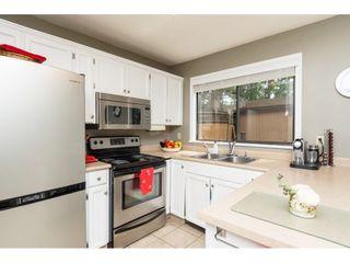 "Photo 7: 11916 WOODRIDGE Crescent in Delta: Sunshine Hills Woods House for sale in ""Sunshine Hills"" (N. Delta)  : MLS®# R2075798"