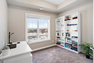 Photo 11: 109 Cranbrook Walk SE in Calgary: Cranston Row/Townhouse for sale : MLS®# A1062566