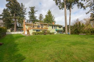 Photo 50: 6321 Clear View Rd in : CS Martindale House for sale (Central Saanich)  : MLS®# 870627