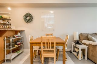 """Photo 9: 105 2515 PARK Drive in Abbotsford: Abbotsford East Condo for sale in """"Viva on Park"""" : MLS®# R2435735"""
