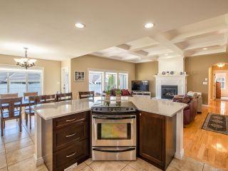 Photo 13: 1877 Birkshire Blvd in COURTENAY: CV Crown Isle House for sale (Comox Valley)  : MLS®# 838582