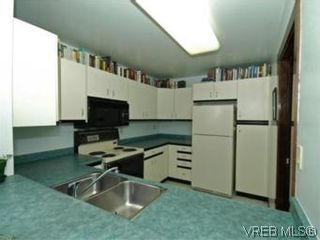 Photo 12: 409 630 Seaforth St in VICTORIA: VW Victoria West Condo for sale (Victoria West)  : MLS®# 533916