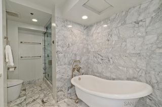 Photo 20: DOWNTOWN Condo for sale : 2 bedrooms : 200 Harbor Dr #2701 in San Diego
