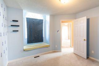 Photo 30: 9710 95 Street in Edmonton: Zone 18 House for sale : MLS®# E4250238