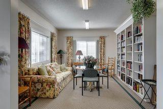 Photo 27: 18 Del Monica Villas NE in Calgary: Monterey Park Row/Townhouse for sale : MLS®# A1135510