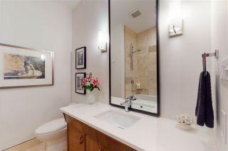 Photo 14: 26 GOODRIDGE Drive: St. Albert House for sale : MLS®# E4229227