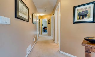 Photo 18: 3778 SHERIDAN Place in Abbotsford: Abbotsford East House for sale : MLS®# R2568030