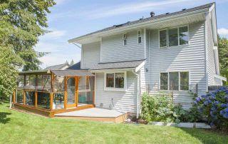 """Photo 2: 1018 PIA Road in Squamish: Garibaldi Highlands House for sale in """"GARIBALDI HIGHLANDS"""" : MLS®# R2148650"""
