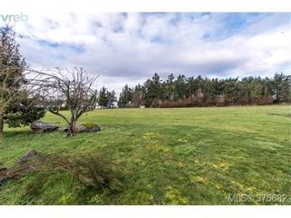 Photo 19: 9614 Epco Dr in SIDNEY: Si Sidney South-West House for sale (Sidney)  : MLS®# 754155