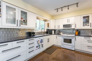 Photo 4: 8081 CADE BARR Street in Mission: Mission BC House for sale : MLS®# R2615539