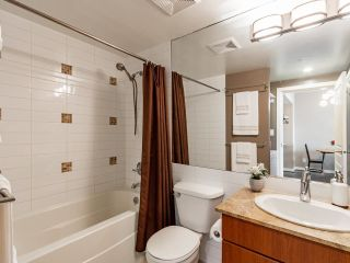 """Photo 15: 709 4078 KNIGHT Street in Vancouver: Knight Condo for sale in """"King Edward Village"""" (Vancouver East)  : MLS®# R2591633"""
