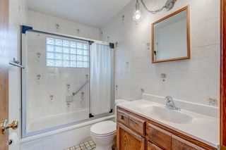 Photo 20: 2823 Canmore Road NW in Calgary: Banff Trail Detached for sale : MLS®# A1153818