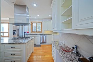Photo 28: 17 Aspen Ridge Close SW in Calgary: Aspen Woods Detached for sale : MLS®# A1097029