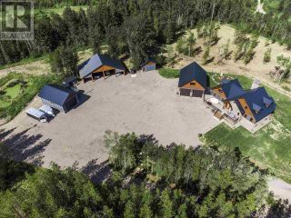 Photo 32: 19755 CARIBOO HIGHWAY in PG Rural South (Zone 78): Agriculture for sale : MLS®# C8038887