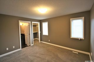 Photo 11: 142 Senick Crescent in Saskatoon: Stonebridge Residential for sale : MLS®# SK833191