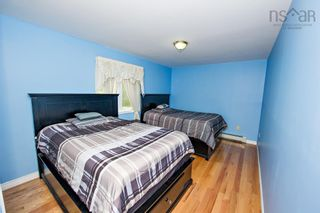Photo 25: 58 Portland Hills Drive in Dartmouth: 17-Woodlawn, Portland Estates, Nantucket Residential for sale (Halifax-Dartmouth)  : MLS®# 202121104