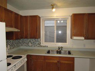 Photo 7: 11415 92 Street in Edmonton: Zone 05 House for sale : MLS®# E4243568