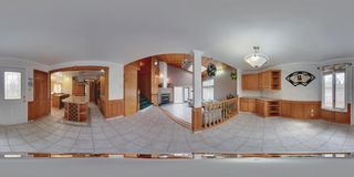 Photo 40: 4 Commerce Street NW in Calgary: Cambrian Heights Detached for sale : MLS®# A1103120