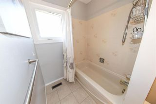 Photo 33: 232 HAY Avenue in St Andrews: House for sale : MLS®# 202123159