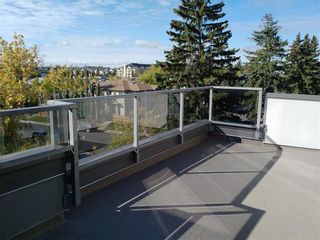 Photo 8: 2036 32 Avenue SW in Calgary: South Calgary Semi Detached for sale : MLS®# C4289559