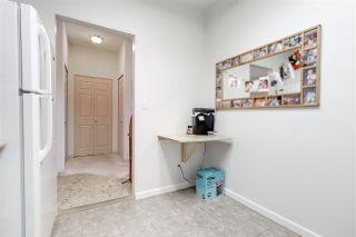 "Photo 11: 212 4728 53 Street in Delta: Delta Manor Condo for sale in ""Sunningdale"" (Ladner)  : MLS®# R2344790"
