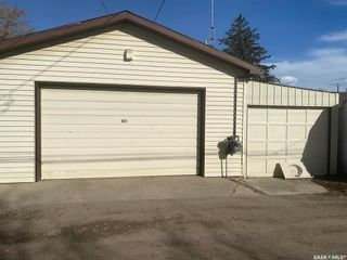 Photo 44: 921 O Avenue South in Saskatoon: King George Residential for sale : MLS®# SK848894