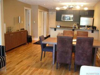 Photo 3: 306 2717 Peatt Rd in : La Langford Proper Condo for sale (Langford)  : MLS®# 877254