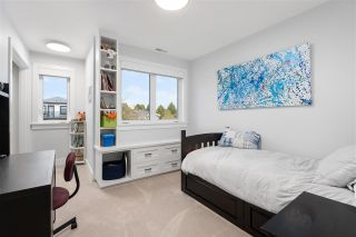 Photo 22: 6483 SOPHIA Street in Vancouver: South Vancouver House for sale (Vancouver East)  : MLS®# R2539027