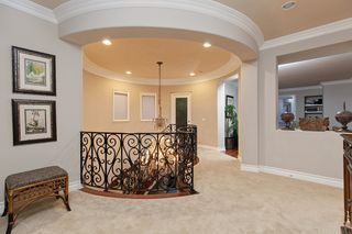Photo 31: CARMEL VALLEY House for sale : 5 bedrooms : 5574 Valerio Trl in San Diego
