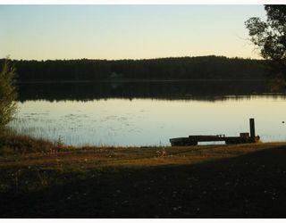 "Photo 4: 19115 CHIEF LAKE PO Road in Prince_George: Chief Lake Road House for sale in ""CHIEF LAKE"" (PG Rural North (Zone 76))  : MLS®# N176246"