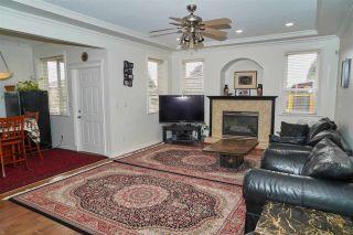 Photo 8: 7871 CUMBERLAND Street in Burnaby: East Burnaby House for sale (Burnaby East)  : MLS®# R2413062